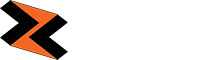 Zerobstacle Technologies